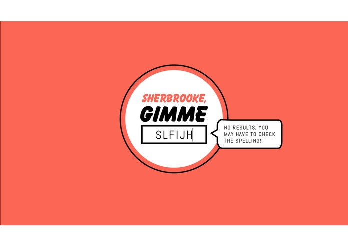 Gimme – screenshot 2