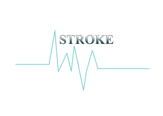 STROKE - Stroke Therapeutic Rehabilitation Occupational Kinect Experiment  – screenshot 1