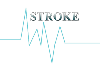 STROKE - Stroke Therapeutic Rehabilitation Occupational Kinect Experiment
