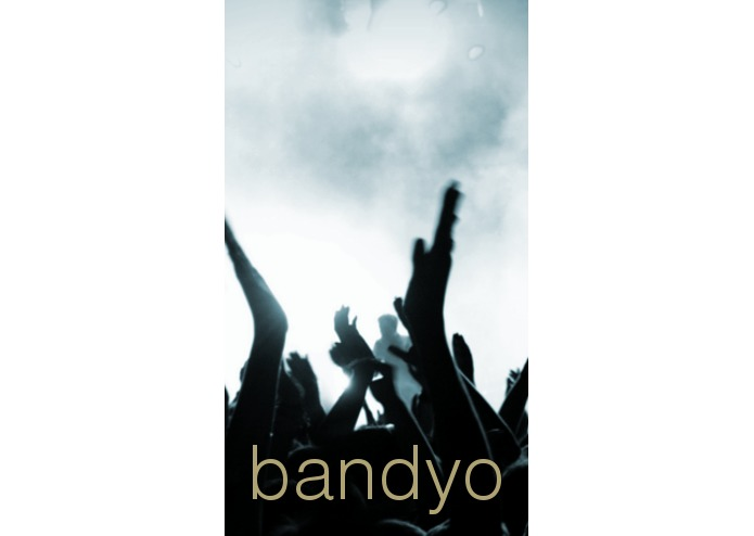 Bandyo – screenshot 1