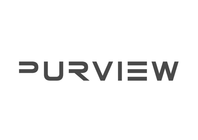 Purview – screenshot 1