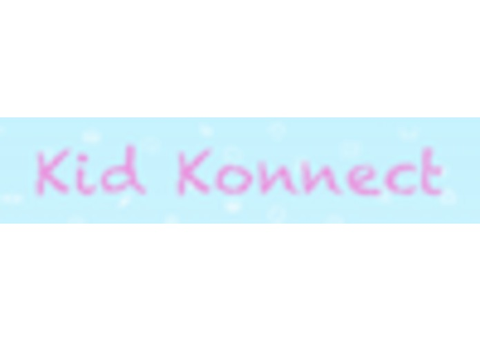 Kid Konnect – screenshot 1