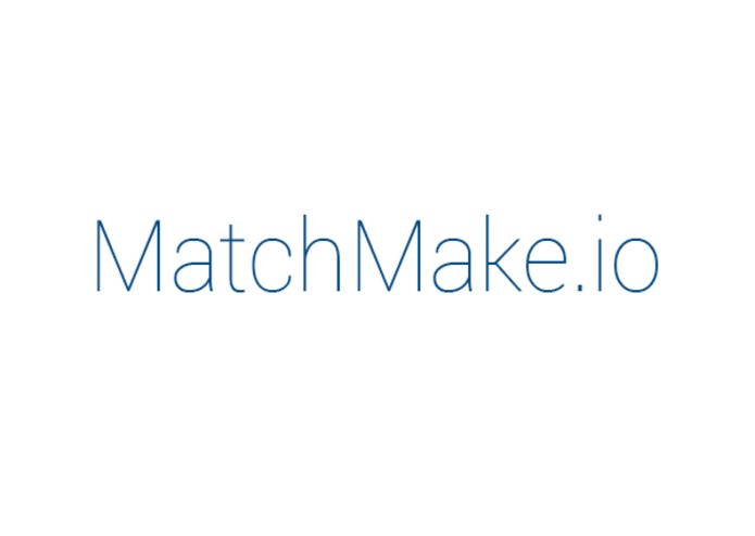 MatchMake – screenshot 1