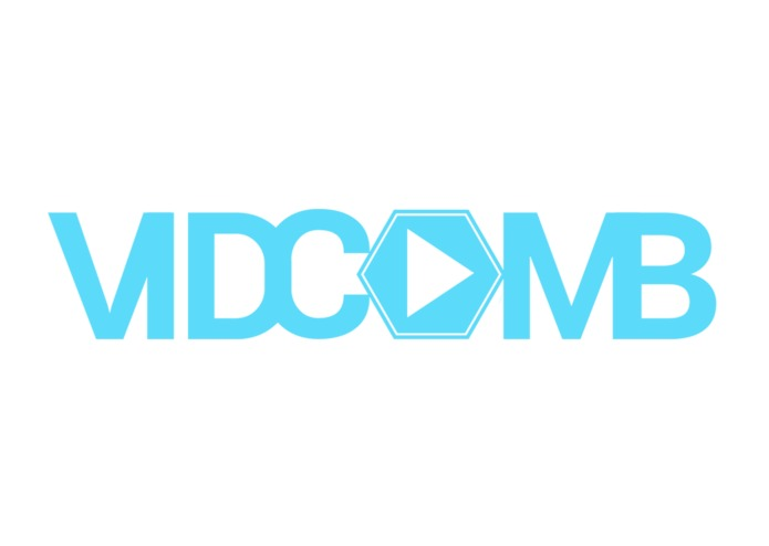 VidComb | Video Hack Day – screenshot 1