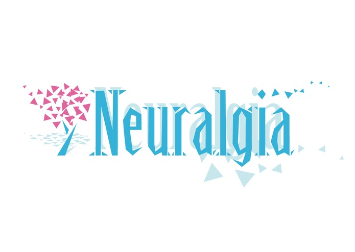 Neuralgia VR – screenshot 11