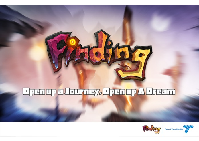 Finding – screenshot 1