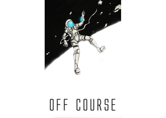 Off Course – screenshot 1