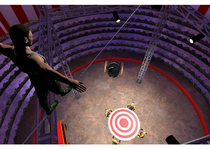 TightropeVR – screenshot 24