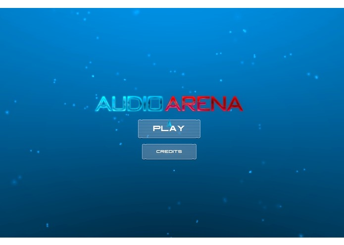 Audio Arena – screenshot 8