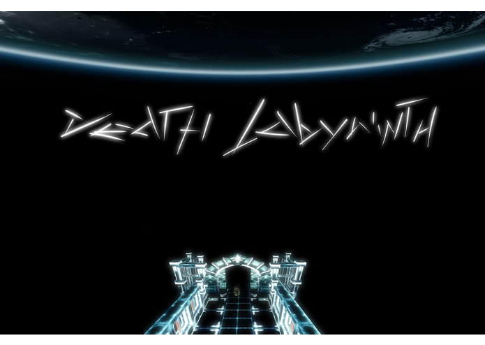 Death Labyrinth – screenshot 14