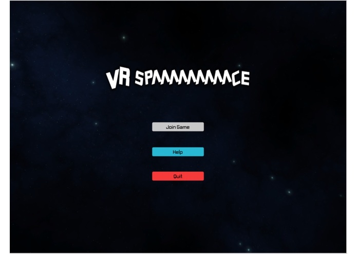 VR Spaaaaaaaaace – screenshot 10