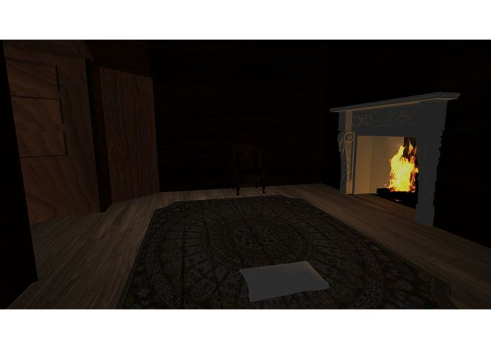 VR Reader – screenshot 6