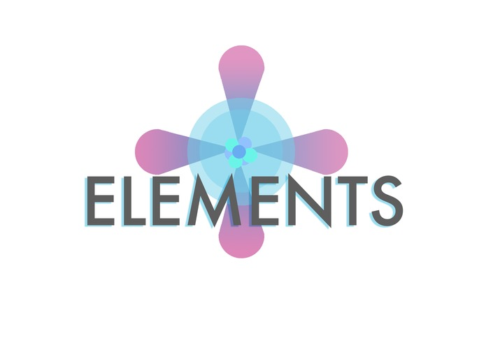 Elements – screenshot 1