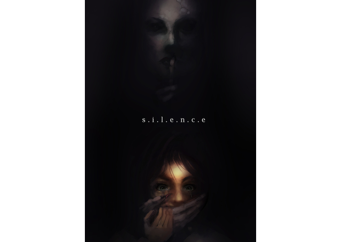 Silence – screenshot 1