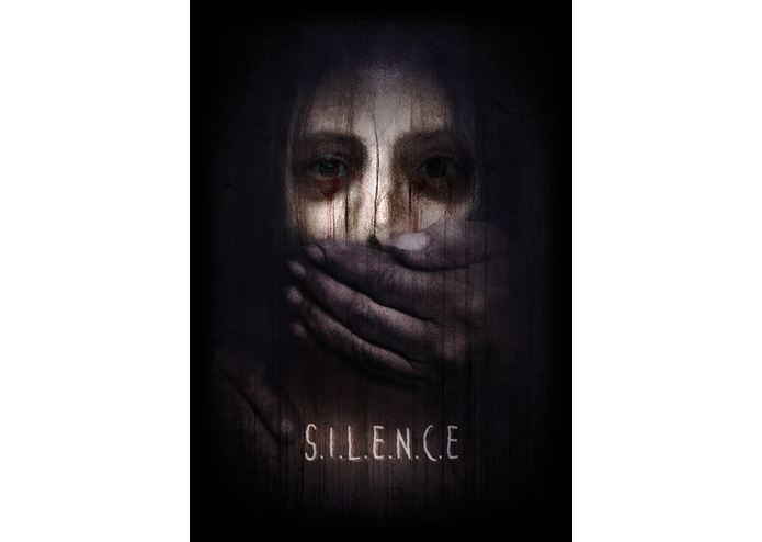 Silence – screenshot 3