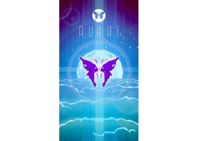 Aurae - Thunder Run – screenshot 14