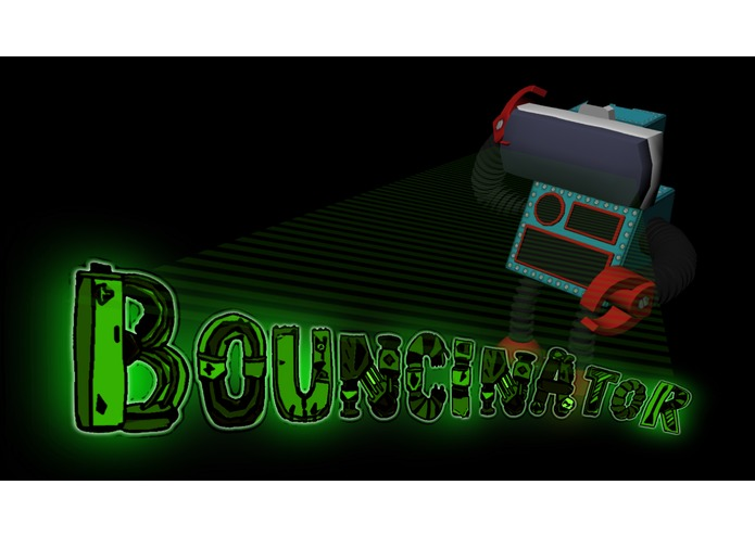 The Bouncinators – screenshot 4