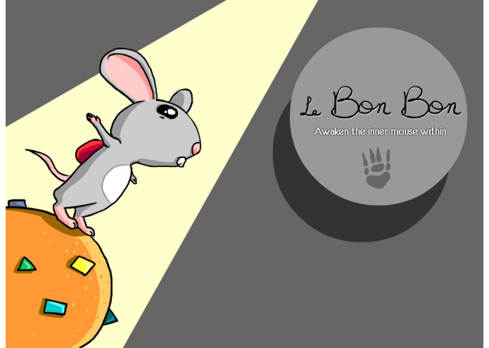 Le Bon Bon – screenshot 1