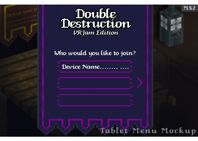 Double Destruction – screenshot 53