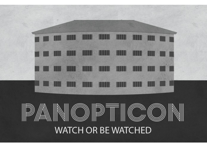 Panopticon – screenshot 1