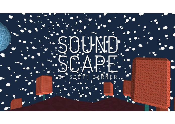 SoundScape – screenshot 3