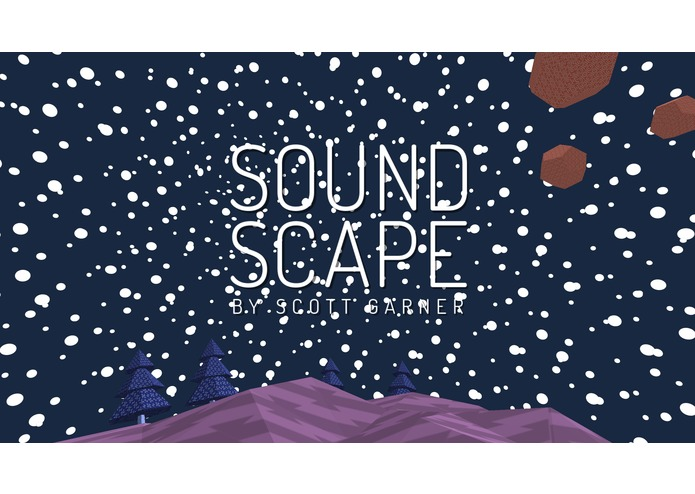 SoundScape – screenshot 4