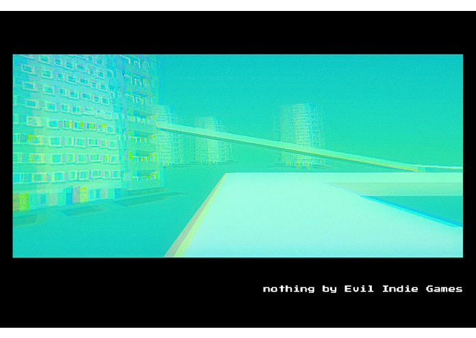 NOTHING – screenshot 11