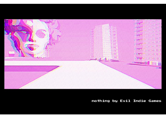 NOTHING – screenshot 12
