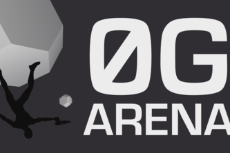 0G Arena