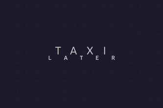 TaxiLater