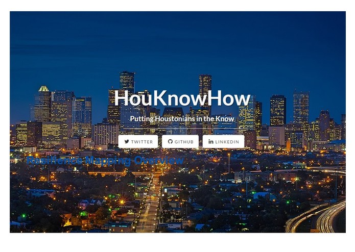 HouKnowHow – screenshot 2