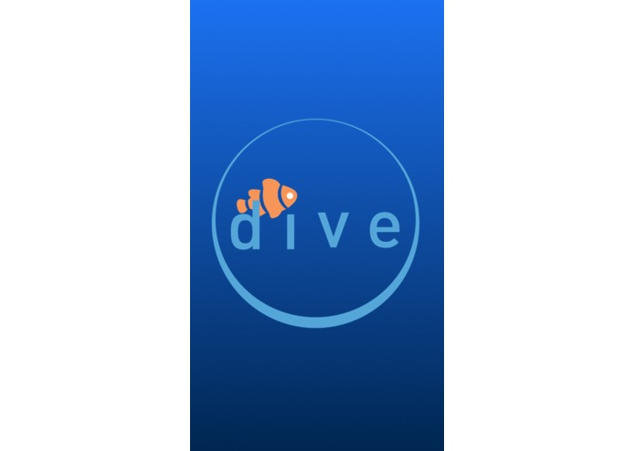 Dive – screenshot 6