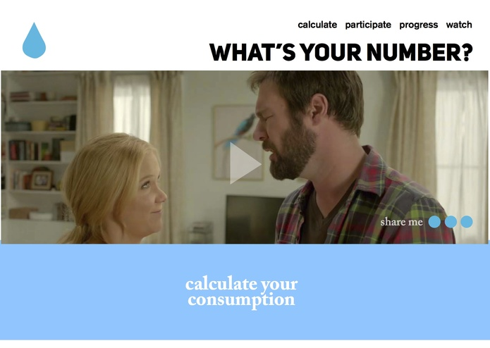 What's Your Number? – screenshot 11