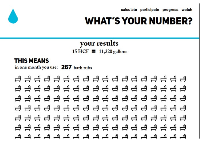 What's Your Number? – screenshot 14