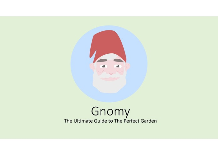 Garden Gnomy – screenshot 2