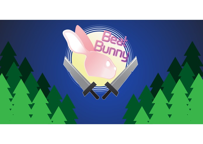 Beat Bunny – screenshot 2
