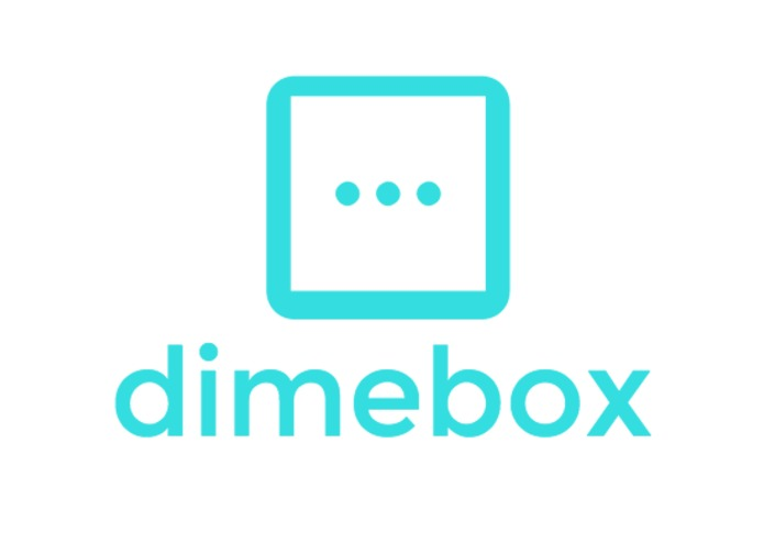 Dimebox – screenshot 6