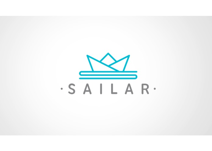 SailAR – screenshot 1
