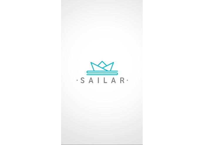 SailAR – screenshot 2