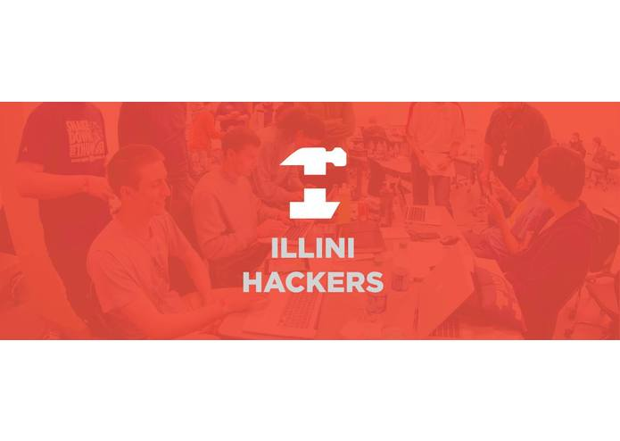 illinihackers.com – screenshot 1