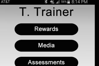 The T. Trainer Solution