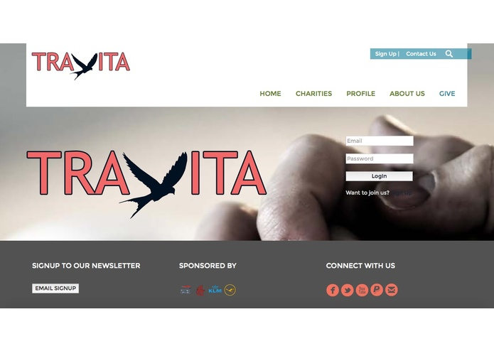 Travita – screenshot 4
