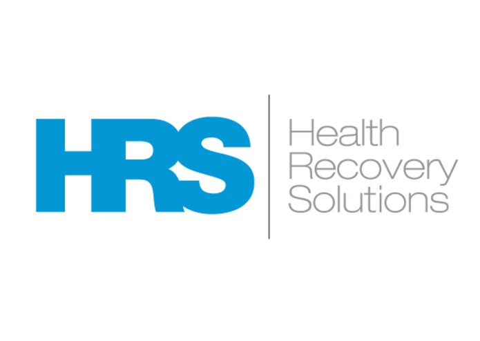 Health Recovery Solutions – screenshot 1