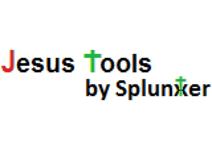 Splunk JesusTools – screenshot 3