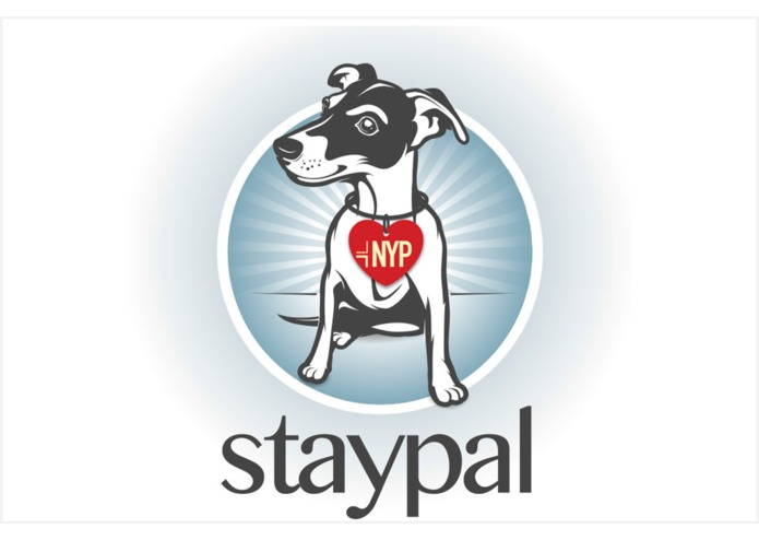 StayPal Patient Experience   – screenshot 1