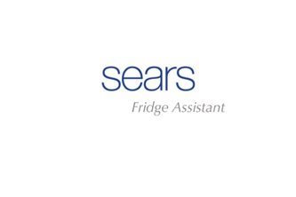 Sears - Fridge Assistant
