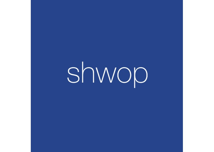 Shwop – screenshot 2