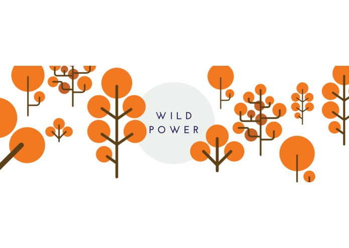 WILD – screenshot 1
