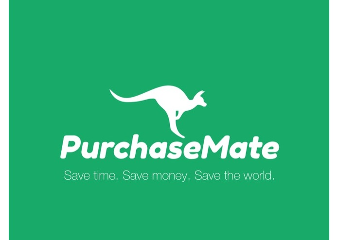 PurchaseMate – screenshot 1