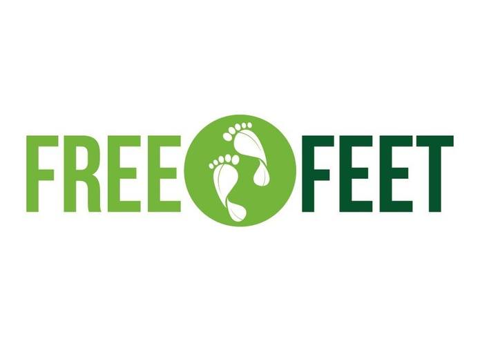 Free Feet – screenshot 1